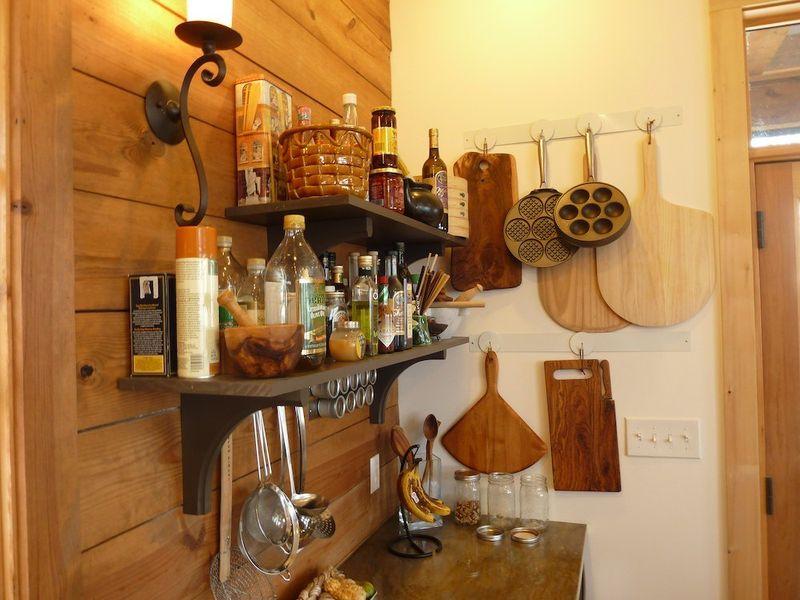Foto de mi cocina #1