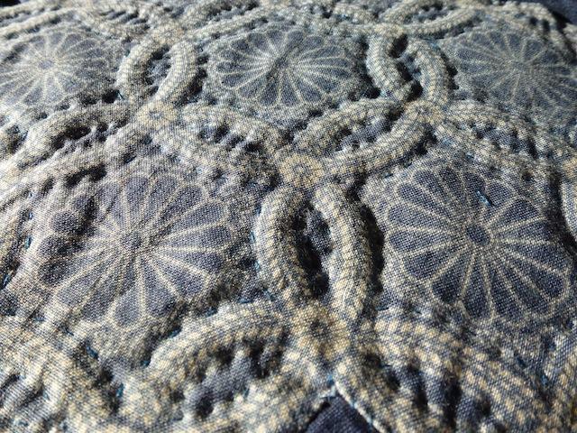 Stitching 9:2012