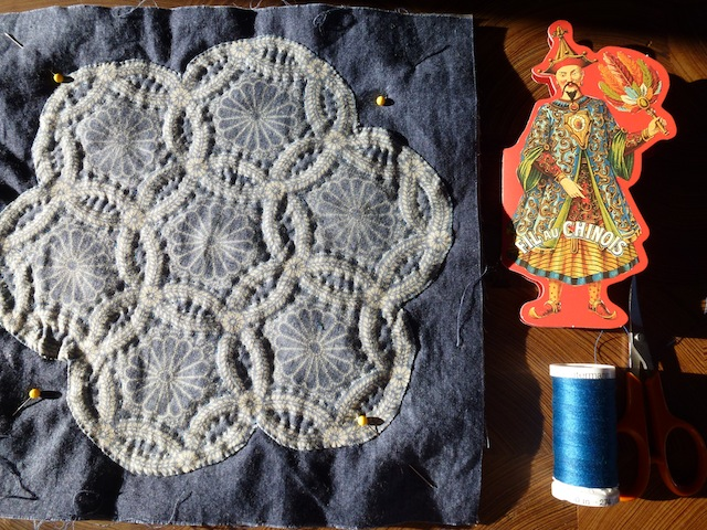 Stitching 2 9:2012
