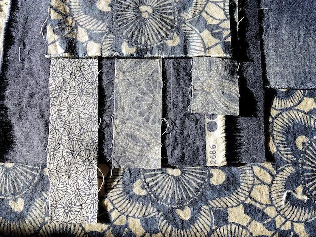 Blue fabrics 3 9:2012