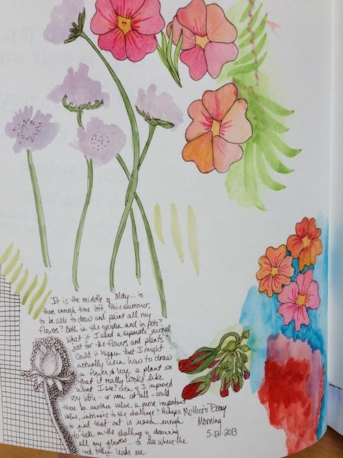 Journal 5:2013 8